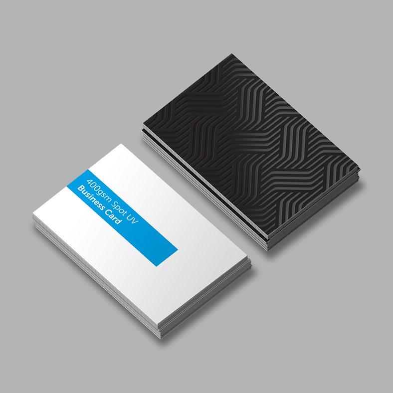 Spot uv business cards printdomain 0800 0146 006 spot uv business cards sku165 reheart Images